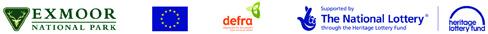 scheme funders logo strap