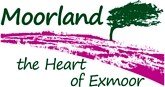 Moorland - the Heart of Exmoor