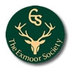 Exmoor Society logo