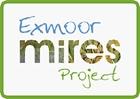 Exmoor Mires logo