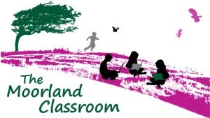 Moorland classroom logo