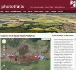 snap-haddonhill-phototrail