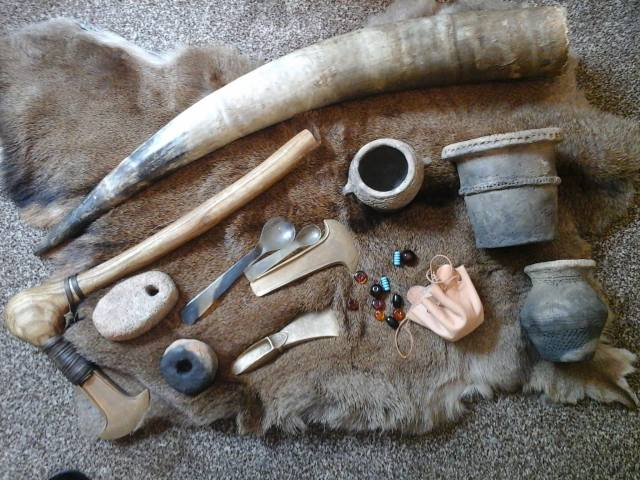 bronze-age-exmoor-kit