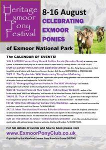 epc_events2015