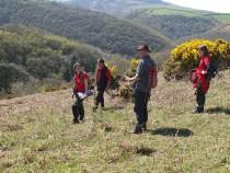 1024_Heddon Valley NT monitoring (8)